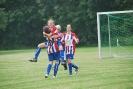Spiel gegen den SV Niederpöring_12