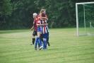 Spiel gegen den SV Niederpöring_13
