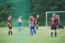 Spiel gegen den SV Niederpöring_14
