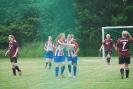 Spiel gegen den SV Niederpöring_15