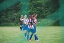 Spiel gegen den SV Niederpöring_16