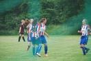 Spiel gegen den SV Niederpöring_17