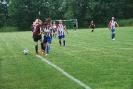 Spiel gegen den SV Niederpöring_20