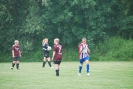 Spiel gegen den SV Niederpöring_21