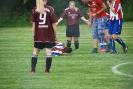 Spiel gegen den SV Niederpöring_23