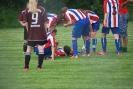 Spiel gegen den SV Niederpöring_24