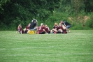 Spiel gegen den SV Niederpöring_25