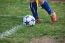 Spiel gegen den SV Niederpöring_27