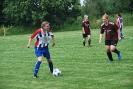 Spiel gegen den SV Niederpöring_28