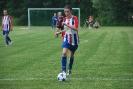 Spiel gegen den SV Niederpöring_29