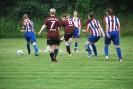 Spiel gegen den SV Niederpöring_2