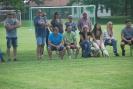 Spiel gegen den SV Niederpöring_30