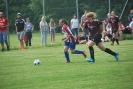 Spiel gegen den SV Niederpöring_31
