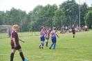 Spiel gegen den SV Niederpöring_32
