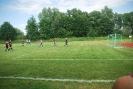 Spiel gegen den SV Niederpöring_34
