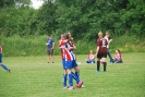 Spiel gegen den SV Niederpöring_35