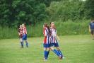 Spiel gegen den SV Niederpöring_36