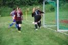 Spiel gegen den SV Niederpöring_37