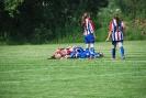 Spiel gegen den SV Niederpöring_38