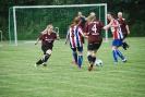Spiel gegen den SV Niederpöring_3