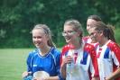 Spiel gegen den SV Niederpöring_40