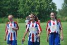 Spiel gegen den SV Niederpöring_41