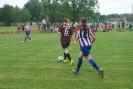Spiel gegen den SV Niederpöring_6