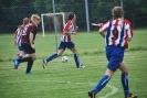 Spiel gegen den SV Niederpöring_9