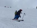 Kinder Ski Kurs 2015