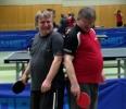2013 Fons und Hobmayer sportlich