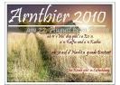 Arntbier