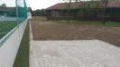 Bau des Kunstrasenplatzes_12