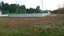 Bau des Kunstrasenplatzes_15
