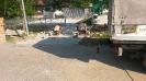 Bau des Kunstrasenplatzes_3