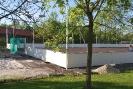 Kunstrasenplatzbau_13