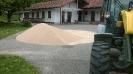 Kunstrasenplatzbau_14