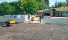Kunstrasenplatzbau_2
